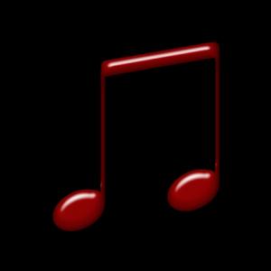 XVI Międzynarodowe Warsztaty Instrumentów Dętych w Szczecinku @ Szkoła Muzyczna I i II stopnia im. Oskara Kolberga w Szczecinku | Szczecinek | Województwo zachodniopomorskie | Poland
