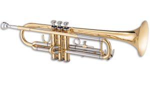 IX Międzynarodowy Konkurs Instrumentów Dętych Blaszanych w Brnie @ Brno | Kraj południowomorawski | Czechy