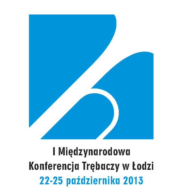 i Międzynarodowa Konferencja Trębaczy w Łodzi