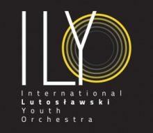 """Ruszyła rekrutacja do piątej edycji projektu """"International Lutosławski Youth Orchestra""""."""