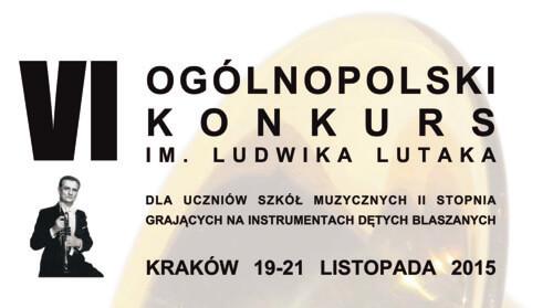 oglonopolski konkurs lutaka 2015