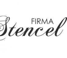 Funkcjonalne i eleganckie futerały na dęte instrumenty muzyczne marki STENCEL