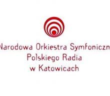 Oferta pracy: Narodowa Orkiestra Symfoniczna Polskiego Radia