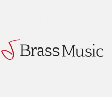 Brass Music School – pomysł na biznes