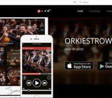 Orkiestrownik na Twoim telefonie! www.orkiestrownik.pl
