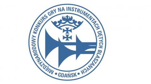 BRASSerwis.pl patronem medialnym VIII Międzynarodowego Konkursu Gry na Instrumentach Dętych Blaszanych w Gdańsku