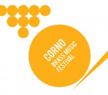 CORNO Brass Music Festival 2019
