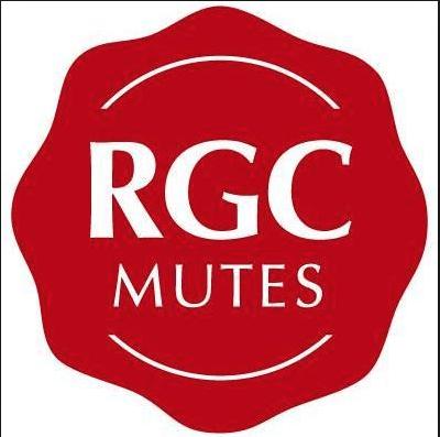 RGC Mutes Logo