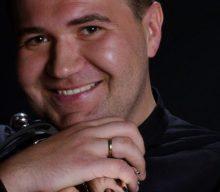 Sławomir Cichor: Lubię repertuar stawiający przed wykonawcą znaczne wymagania