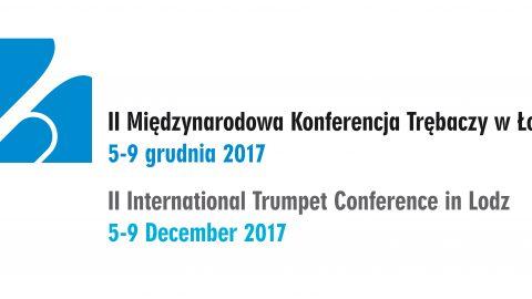 II Międzynarodowa Konferencja Trębaczy